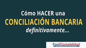 Apertura De Una Cuenta Bancaria En México Ruini Partners