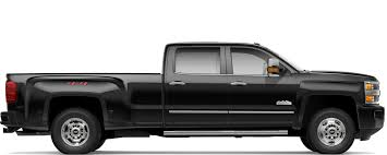 100 Redding Truck And Auto Chevy Prices Specials CA