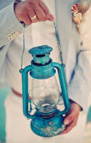 Fenton Blue Fairy Lamp by 226 Best Glass Lamp Oil Lamps Images On Pinterest Vintage Lamps