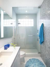 bathroom large size small simple indian bathroom designs design