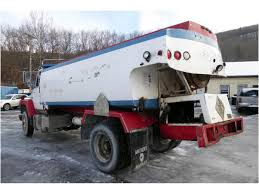 Fuel Trucks / Lube Trucks In New York For Sale ▷ Used Trucks On ... Blue Flame Propane Richmond Mi Delivery Heating Parkers Gas Company Flint Howell Bridgeport Freightliner Tank Trucks In New York For Sale Used On August 15 2017 Tx Mine Stock Photos Images Alamy 2005 Intertional Buyllsearch Btt Trucking Best Image Truck Kusaboshicom Paper Barnett Shale Drilling Activity Renewed Activity At Swd Disposal Denton Drilling A Blog By Adam Briggle Where Dumps Its