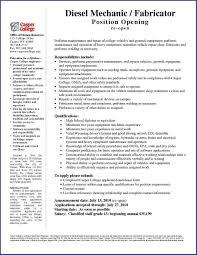 Rhsraddme Industrial Maintenance Samples Ideas Rhmeepyatiteinfo Bus Mechanic Resume Examples Of