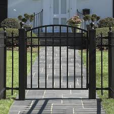 Front Fence Design Ideas - Home Design Ideas Best House Front Yard Fences Design Ideas Gates Wood Fence Gate The Home Some Collections Of Glamorous Modern For Houses Pictures Idea Home Fence Design Exclusive Contemporary Google Image Result For Httpwwwstryfcenetimg_1201jpg Designs Perfect Homes Wall Attractive Which By R Us Awesome Photos Amazing Decorating 25 Gates Ideas On Pinterest Wooden Side Pergola Choosing Based Choice