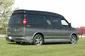 GMC Explorer Vans For Sale In Troy MO