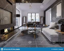 100 Contemporary Furniture Pictures Luxury Duplex Loftstyle Apartment And Brick