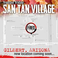 Fired Pie - Home - Phoenix, Arizona - Menu, Prices, Restaurant ... Barnes Noble Booksellers Calabas Ca 91302 Ypcom New York States 2016 Store Closings Ten Reasons Midnight In Paris Is A Dopey Mess The Exhibitionist Desert Ridge Marketplace Shopping And Restaurants Happy Valley Towne Center Stores In Arizona 2015 Buy It At Amazon Google Play Or Ibooks For Concept Store Opening Folsom Features Full 255 Best Images About My Future Beach House On Pinterest Schindler Ht Hydraulic Elevator Noble Polaris Fashion Index Of Wpcoentuploadssites22201705 Harry Potter The Cursed Child Book Release Events Phoenix