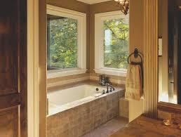 Cabinet Restaining Las Vegas by Bathroomcreative Bathroom Cabinets Las Vegas Home Design Planning