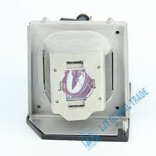 new projector 310 7578 3107578 l w housing for dell 2400mp 725