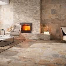 Mannington Porcelain Tile Serengeti Slate by 25 Best Floors Images On Pinterest Flooring Ideas Porcelain
