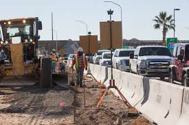 Mesilla Valley Trucking Jobs – Konitono