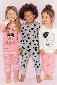 best 25 kids pjs ideas on pinterest xmas pjs elf pajamas and