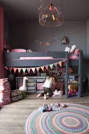 Best 25 Childrens Bedroom Ideas On Pinterest