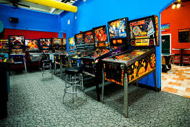 36 Places To Host Kids' Birthday Parties In Central New Jersey ... The Rockin Roller Mobile Arcade Rockin Roller Mobile Arcade Mini New Jersey Video Game Truck Trailer Birthday Party Idea Cnaminson News 6abccom Tailgate In Pladelphia Pa Nj Delaware Chicago And Laser Tag Gallery School Bus Crash That Killed Student Teacher Under Multiverse Station Atlanta Stevens Event Youtube The Flying Pie Guy Cafe Food Truck Aussie Pies Usage Rolls School Events Rider Newyorkcilongislandvideogametruckbihdaypartybrighter4