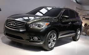 Infiniti Truck 2013 2013 Finiti Jx Review Ratings Specs Prices And Photos The Infiniti M37 12013 Universalaircom Qx56 Exterior Interior Walkaround 2012 Los Q50 Nice But No Big Leap Over G37 Wardsauto Sedan For Sale In Edmton Ab Serving Calgary Qx60 Reviews Price Car Betting On Sales Says Crossover Will Be Secondbest Dallas Used Models Sale Serving Grapevine Tx Fx Pricing Announced Entrylevel Model Starts At Jx35 Broken Arrow Ok 74014 Jimmy New Dealer Cochran North Hills Cars Chicago Il Trucks Legacy Motors Inc