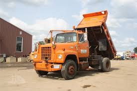 1979 FORD L8000 For Sale In Jackson, Minnesota | TruckPaper.com 1997 Ford L8000 Single Axle Dump Truck For Sale By Arthur Trovei Dump Truck Am I Gonna Make It Youtube Salvage Heavy Duty Trucks Tpi 1982 Ford L8000 Pinterest Trucks 1994 Ford For Sale In Stanley North Carolina Truckpapercom 1988 Dump Truck Vinsn1fdyu82a9jva02891 Triaxle Cat Used Garbage Recycling Year 1992 1979 Jackson Minnesota Auctiontimecom 1977 Online Auctions 1995 35000 Gvw Singaxle 8513