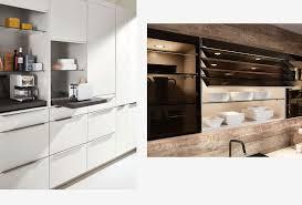 neuheiten küche nobilia küchen