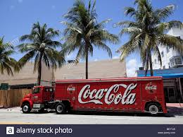 Coca-Cola Truck, South Beach, Miami Beach, Florida, USA Stock Photo ... Coca Cola Truck Tour No 2 By Ameliaaa7 On Deviantart Cacola Christmas In Belfast Live Israels Attacks Gaza Are Leading To Boycotts Quartz Holidays Come Croydon With The Guardian Filecacola Beverage Hand Truck Sentry Systemjpg Image Of Coca Cola The Holidays Coming As Hits Road Rmrcu Galleries Digital Photography Review Trucks Kamisco Truck Trailer Transport Express Freight Logistic Diesel Mack Trucks Renault Tccc 2014 A Pinterest