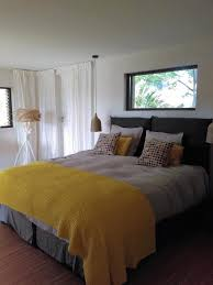comment s駱arer une chambre en deux bed and breakfast chambre d hôtes clos du petit jésus cassis