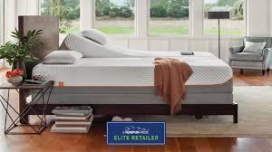 texas bed company southeast texas 1 mattress dealer