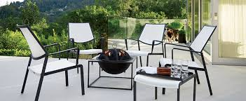 Outdoor Patio Furniture & Decor Ideas