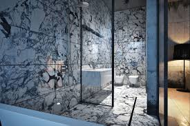 30 Marble Bathroom Design Ideas Styling Up Your Private Daily ... Grey White And Black Small Bathrooms Architectural Design Tub Colors Tile Home Pictures Wall Lowes Blue 32 Good Ideas And Pictures Of Modern Bathroom Tiles Texture Bathroom Designs Ideas For Minimalist Marble One Get All Floor Creative Decoration 20 Exquisite That Unleash The Beauty Interior Pretty Countertop 36 Extraordinary Will Inspire Some Effective Ewdinteriors 47 Flooring