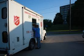Des Moines - Food Ministries 2017 Dodge Lunch Canteen Truck Used Food For Sale In New Pix Of My 05 Green Titan Nissan Forum Canteen Truck Saint Theresa Parish Gnaneshwar Mobile Nandyal Check Post Tiffin Services Van Starline Autobodies Us Army Air Force Service North Africa 2014 Chevy 3500 Texas Pan Baltimore Trucks Roaming Hunger Pennsylvania Ottawasalvationarmy On Twitter Our Emergency Disaster Are
