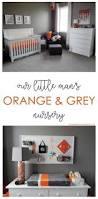 Babi Italia Dresser Oyster Shell by Best 25 Christian Grey Bedrooms Ideas On Pinterest Christian