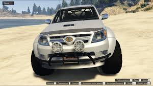 GTA 5 2007 Top Gear Toyota Hilux AT38 Arctic Trucks - YouTube Toyota Vs Jeep Powertrain Warranties Fj Cruiser Forum Killing Hilux Top Gear Rc Edition Traxxas Trx4 Youtube Filegy56 Mzz Gears 30 D4d 7375689960jpg Pickup Truck Drag Race Usa Series 2 Peet Mocke V6 Timeline Express Announcements Archive Page Of 3 Arctic Is It In You Rutledge Woods Trd Pro Tundra S3 Magazine As Demolished On The Bbc Television Program Trucks Vehicle Cversions Patrol Hilux Review Specification Price Caradvice Topgear Malaysia This Is A Oneoff 450bhp V8engined Isuzu Dmax At35 Review