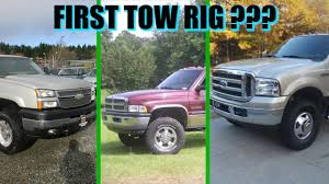 BEST FIRST TOW RIG - YouTube 2019 Toyota Truck First Drive Price Performance And Review Car New Used Ford Dealer In Fall River Choice Best Image Kusaboshicom 2018 Chevrolet Avalanche Interior Exterior Chevy Trucks Gmc Sierra Is Improved June 2015 As Fseries Struggles The Lincoln Pickup Release Diesel Auctions Of Buyer S Guide Gen Cummins Way To Mount Bicycles The Bed Rails Tacoma World Wins Value Awards From Vincentric Takes Home Honors For Jeep Rubicon 2014 Wrangler Unlimited X Crashed Ice Best Ever Car Sculptures Car Magazine You Believe That Very First Paycheck Going A Silverado