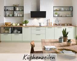 küche möbelkreis einrichtungshaus