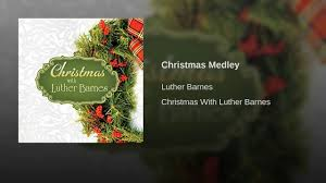 Christmas Medley - YouTube You Ask Me Why Im Happy Youtube Chester Baldwin Sing It On Sunday Morning Online Bookstore Books Nook Ebooks Music Movies Toys Obituary Maryanne Taptich Barnes Realtor Tpreneur And The Blog St Peters Lutheran Church Of Warsaw Indiana Olive Tree Network Hosts Martin Luther King Jr Breakfast Jan 16 2017 Video Thank God For Bible 1981 Rev F C Sister Janice Barnes Restoration Worship Center Choir Luther Favor Larry Crews Family What Will By Simonetta Carr Can Say