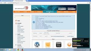 Free Hosting - How To Get Free Domain And Free Hosting Build ... How To Make A Free Website With Hosting Domain And Top 5 Best Web Providers Reviews For Wordpress Wwwbloglinocom Services In 2018 Performance Tests Twelve Popular Wordpress For Create The Right Use Of Google Drive Your Own Completely Cara Mendapatkan Gratis Selamanya Tanpa Kartu Best Website Hostingwebsite Hostingcoupon Codespromo Codes Top In Untitled1wweejpg To Full