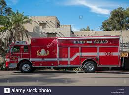 Bomb Squad Truck Stock Photos & Bomb Squad Truck Stock Images - Alamy
