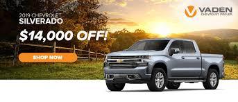 100 Used Trucks Savannah Ga Chevrolet Dealership GA Pooler Richmond Hill