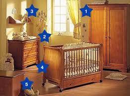 chambre enfant pin meuble chambre bébé occasion raliss com
