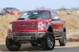 2014 F150 FTX By Tuscany Ruby Red - Ford Of Mufreesboro - YouTube Ford Truck F150 Red Stunning With Review 2012 Xlt Road Reality Turns To Students For The Future Of Design Wired Step2 2in1 Svt Raptor In Red840700 The Home Depot New 2018 Brampton On Serving Missauga Toronto Lets See Those 15 Flame Trucks Forum Community Filecascadian And His 2003 Red Truck Parked Front Ford Event Rental Orange Trunk Vintage Styling Rentals Ekg57366 2014 F 150 Ruby Patriotford Youtube Trucks Color Pinterest Modern Colctible 2004 Lightning Fast Lane Toprated Performance Jd Power Cars