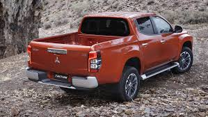 Mitsubishi L200 (2019) Pick-up Truck Review | CAR Magazine Pickup Trucks Dimeions Attractive Beware Of Truck Kun Autostrach 2008 Mitsubishi L200 Single Cab Blueprints Free Outlines Real Nissan Frontier Bed Vacaville Nissan Ram 1500 Truckbedsizescom 2018 Chevrolet Colorado 4wd Lt Review Power Chevy Chart Best And Fresh How To Measure Your Ford Model A Body Motor Mayhem Truck Wikipedia New 2019 Ranger Take On Toyota Tacoma Roadshow Vehicle Navara Technical Information