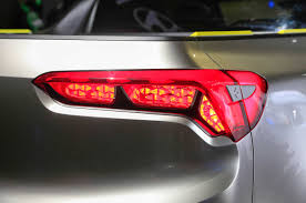 2019 Hyundai Santa Cruz Pickup Almost Ready 2019 Dodge Mid Size Truck First Drive Jerruflex Car Gallery Two Lane Desktop Anson 118 And 124 Dakota Rt Sport Do Compact Trucks Need To Be Refined Consumer Reports Review Best 2018 Pickup For Sale 5 Midsize Gear Patrol Allnew Ram Spied Testing Avenger News And Reviews Top Speed What Ever Happened The Affordable Feature