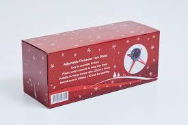 Krinner Christmas Tree Genie Xxl Instructions by Heavy Duty Christmas Tree Stands Christmas Lights Decoration