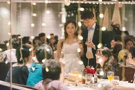 Garden Rustic Themed Wedding Photography Singapore At Shutters Amara Sanctuary Resort Sentosa