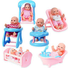 WolVol Set Of 6 Mini Dolls For Girls With Cradle, High Chair, Walker,  Swing, Bathtub, Infant Seat Baby High Chair Not Used New Along With Mini Scooter In Swindon Wiltshire Gumtree Toy High Chair Set Vosarea Wooden Dolls House Miniature Fniture Mini Panda Grey Pepperonz Of 8 New Born Assorted 5 Stroller Crib Car Seat Bath Potty Swing Background Png Download 17722547 Free Transparent Details About Dollhouse Wood Highchair Tray Walnut Cl10385 12th Nursery W Foldable Adorable Accsories Quality European Infant Portable Light Weight Kids Booster Buy On The Go Steuropean Seatshigh Besegad Kawaii Cute Chairbaby Carriage Room 112