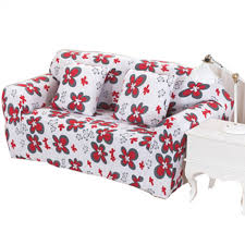 Bed Bath Beyond Couch Covers by Bed Bath Beyond Sofa Covers 12322 Beatorchard Com