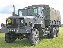 100 Am General Trucks AM M35 Deuce Military Vehicles Ram Trucks