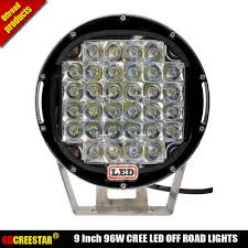 96W Led Lights 12V 24V Round Off Road Lamps For Truck ATV SUV Boat ... Lighting For Trucks Democraciaejustica Led Light Bars Canton Akron Ohio Jeep Off Road Lights Truck Cap World Tas Automotive Vision X Lights Xprite 8pc Rgb Multicolor Offroad Rock Wireless Sportbikelites New Light Up Rims And Wheels For Truck Cars 48 Blue 8 Module Exterior Bed Genssi Are Bed Lighting Those Who Work From Dawn To Dusk Led Home Design Ideas Bar Supply Fire Lightbars Sirens Kids Ride On With Remote Control And Music Red