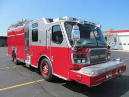 Bellingham Fire Department's New E-ONE Stainless EMAX Pumper Bellingham Fire Department Pumper Filebellingham Police Neighborhood Code Compliance 17853364984 Wa Used Cars For Sale Less Than 2000 Dollars Autocom Truck Vehicles In Northwest Honda Vendetti Motors Franklin And Milford Ma Gmc Buick Trucks 98225 Autotrader Cicchittis Pizza Food Roaming Hunger Commercial For Motor Intertional Towing Companies Roadside Assistance