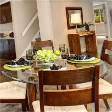Dining Table Protector Excellent Room Protective Pads Good Lovely 41