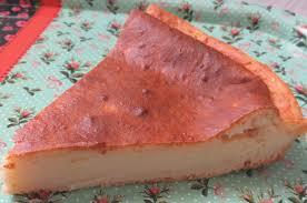 dessert a base de compote de pommes cocotte forever le gâteau compote 133 calories