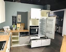 musterküchen küchen hummel in hallstadt