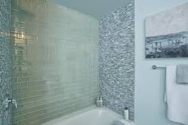 0o4a1103 design by lunada bay tile