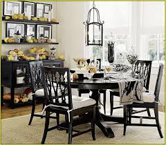 interesting kitchen table centerpiece ideas and everyday kitchen